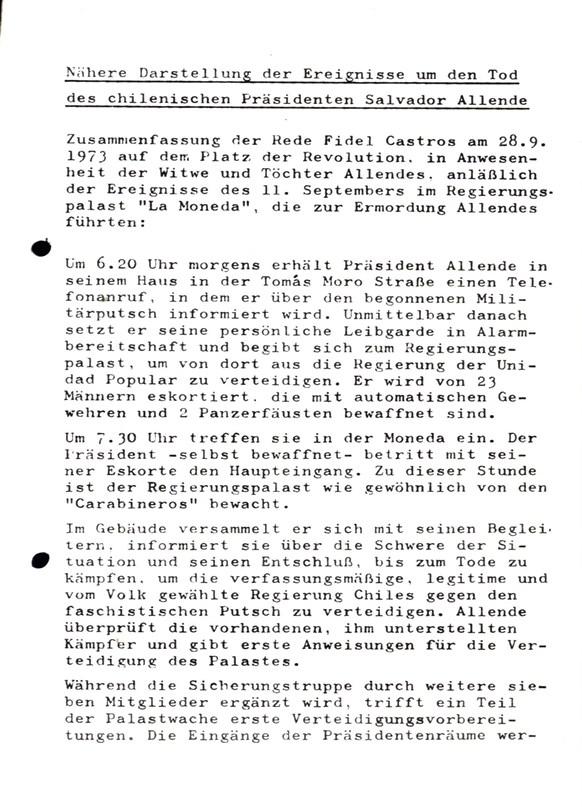 Chile_DKFG_Bielefeld_1973_CIA_Chile_02