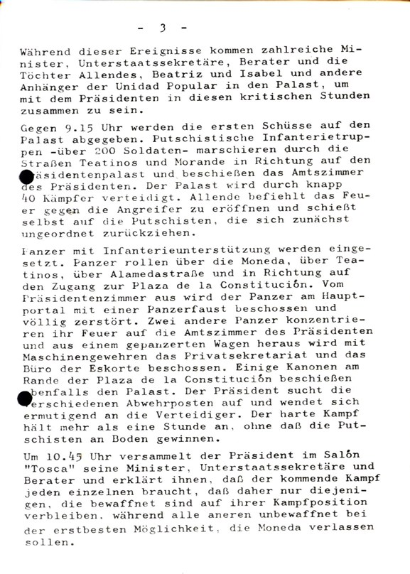 Chile_DKFG_Bielefeld_1973_CIA_Chile_04
