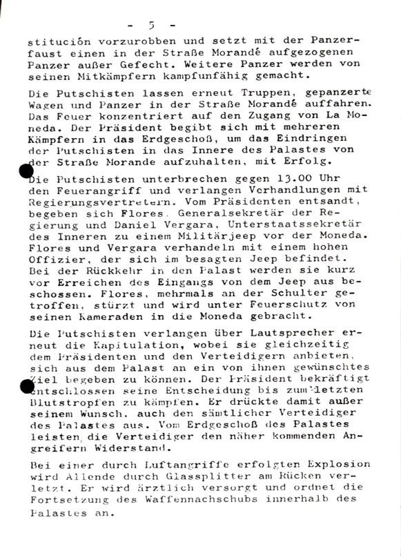 Chile_DKFG_Bielefeld_1973_CIA_Chile_06