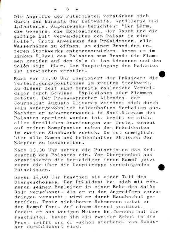Chile_DKFG_Bielefeld_1973_CIA_Chile_07