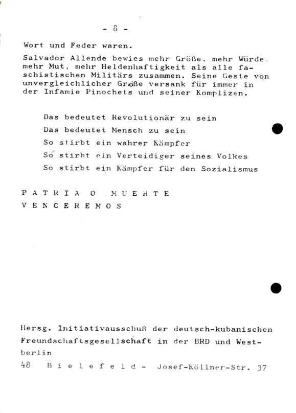Chile_DKFG_Bielefeld_1973_CIA_Chile_09