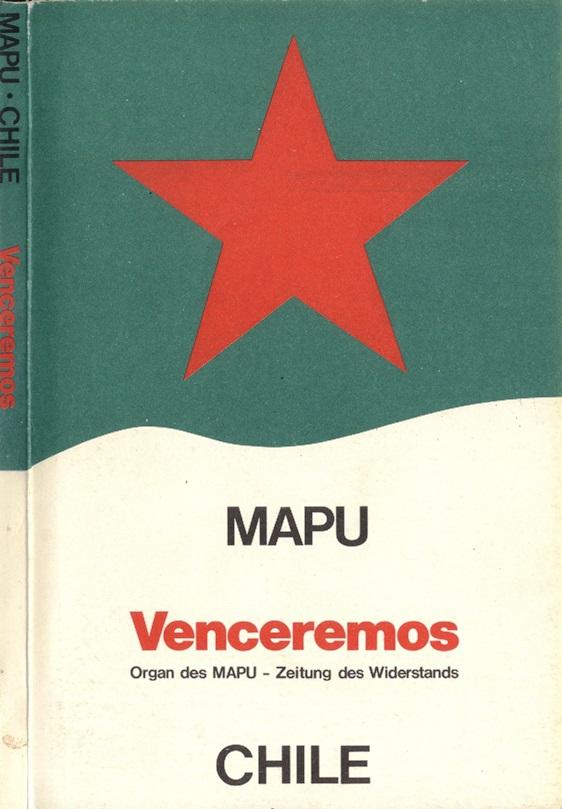 Chile_MAPU001