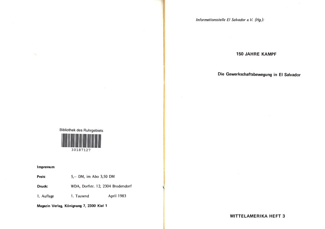 El_Salvador_Infostelle_1983_150_Jahre_Kampf_02
