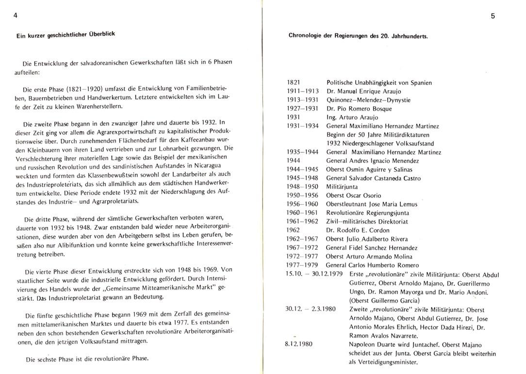 El_Salvador_Infostelle_1983_150_Jahre_Kampf_04
