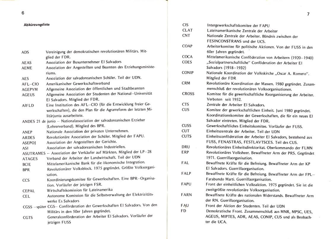 El_Salvador_Infostelle_1983_150_Jahre_Kampf_05