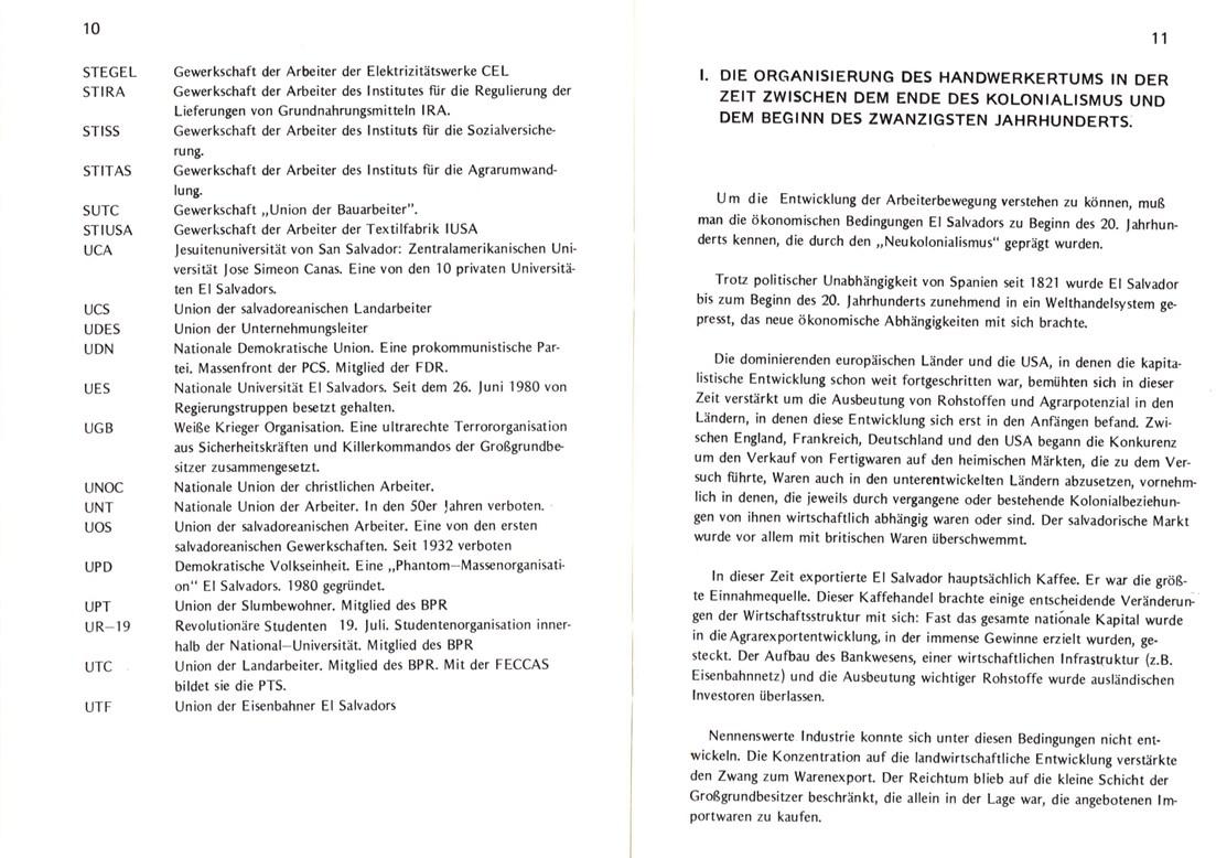 El_Salvador_Infostelle_1983_150_Jahre_Kampf_07