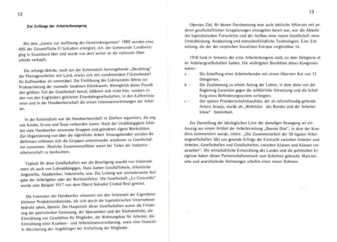 El_Salvador_Infostelle_1983_150_Jahre_Kampf_08