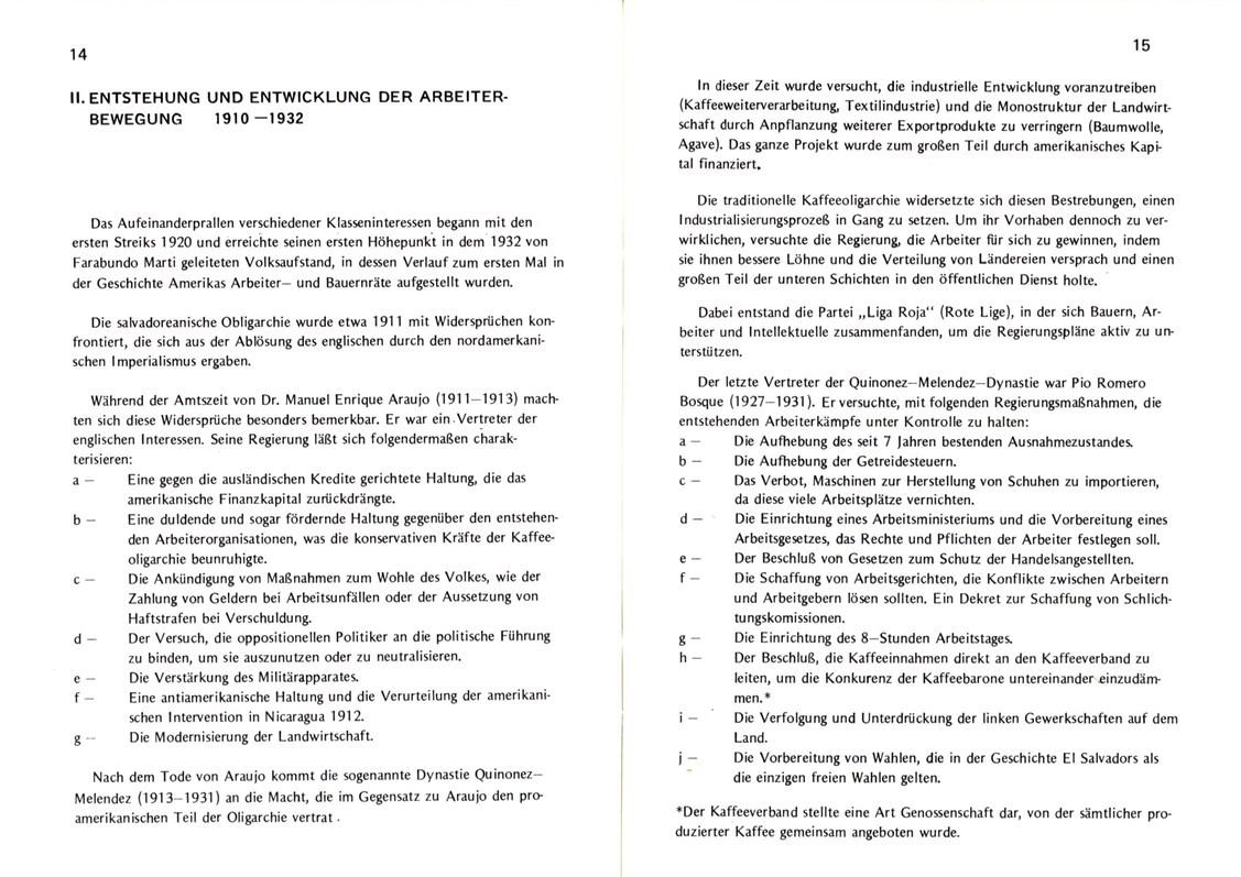 El_Salvador_Infostelle_1983_150_Jahre_Kampf_09
