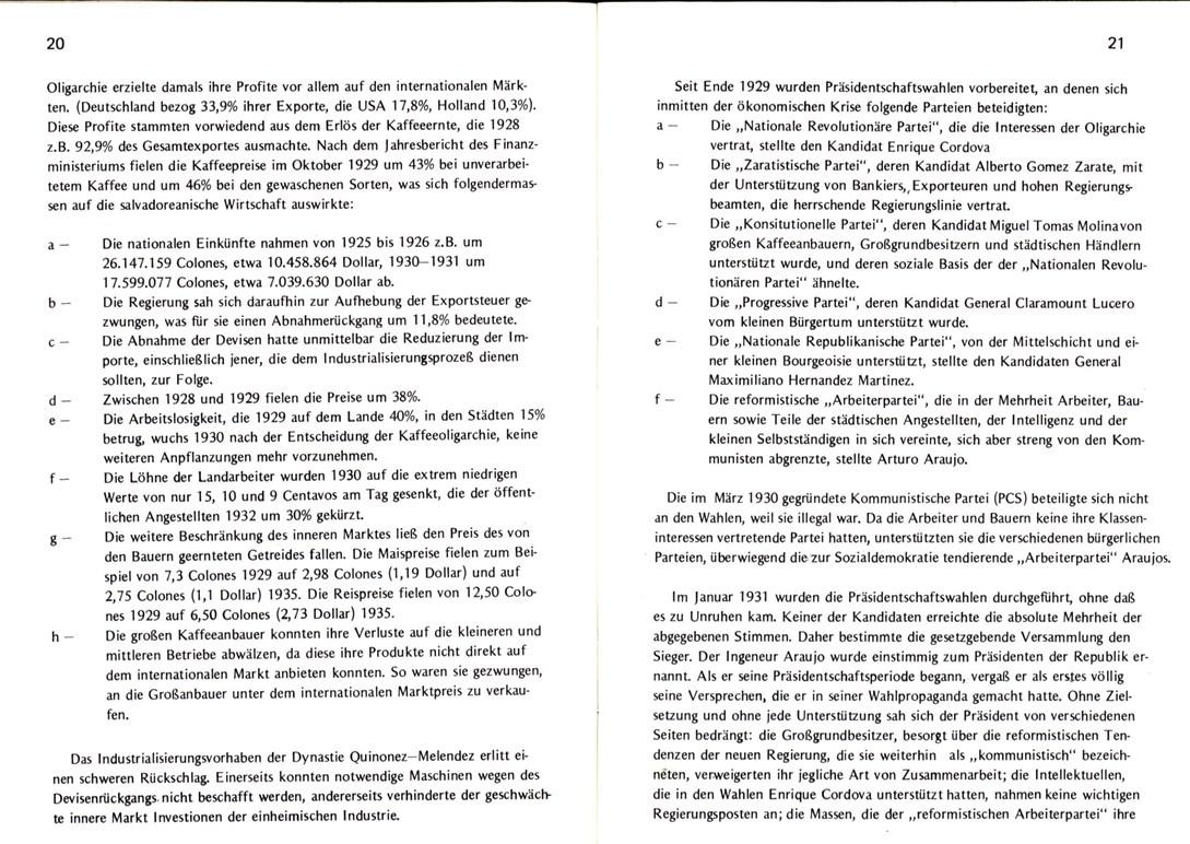 El_Salvador_Infostelle_1983_150_Jahre_Kampf_12