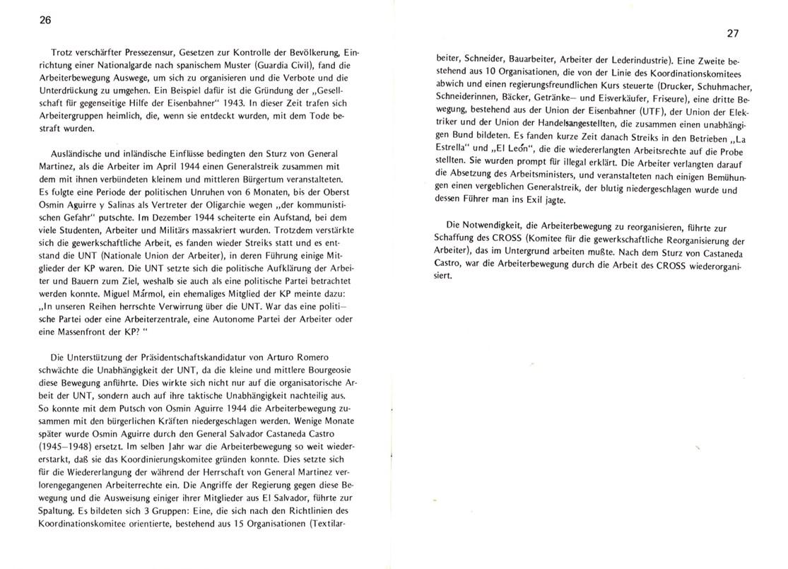 El_Salvador_Infostelle_1983_150_Jahre_Kampf_15