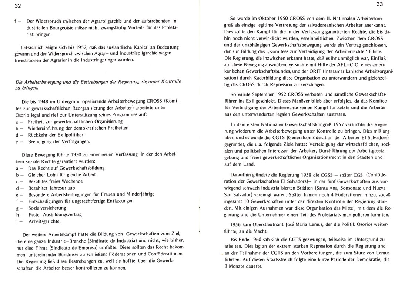 El_Salvador_Infostelle_1983_150_Jahre_Kampf_18