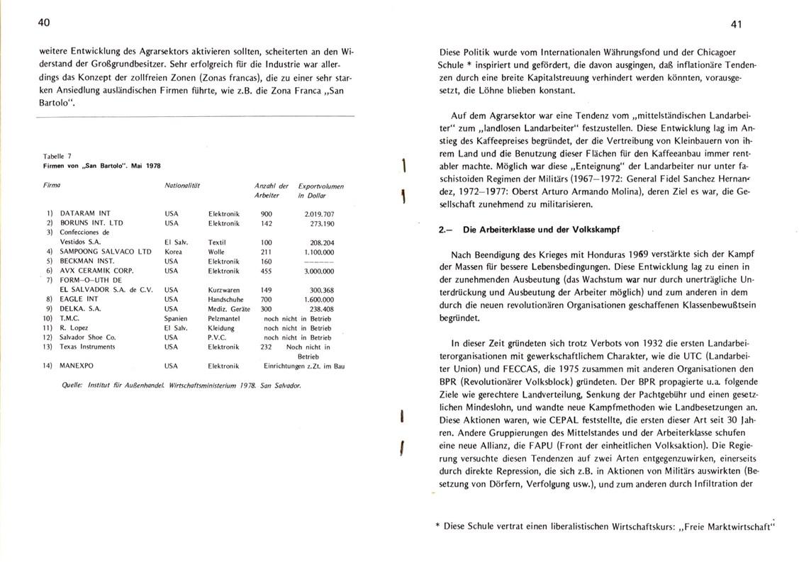 El_Salvador_Infostelle_1983_150_Jahre_Kampf_22