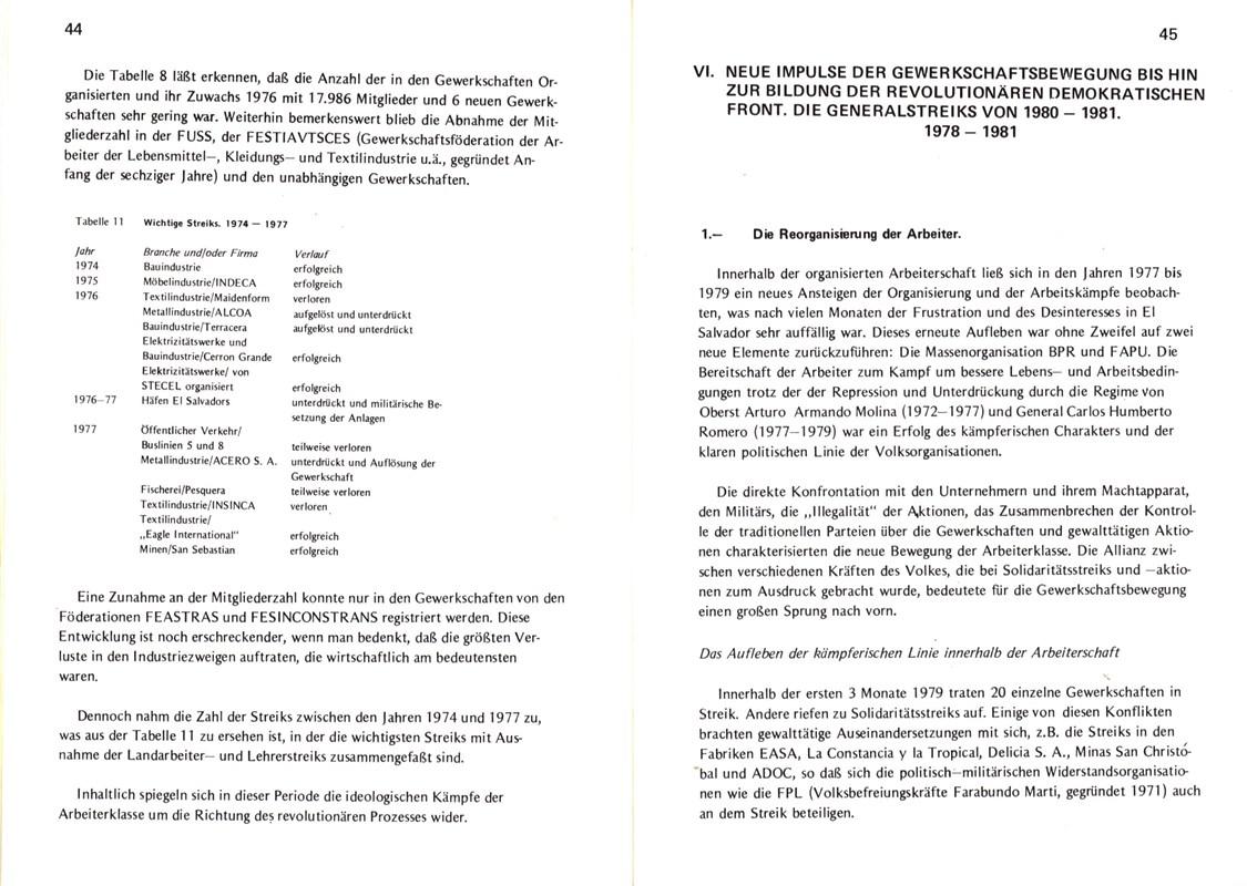 El_Salvador_Infostelle_1983_150_Jahre_Kampf_24