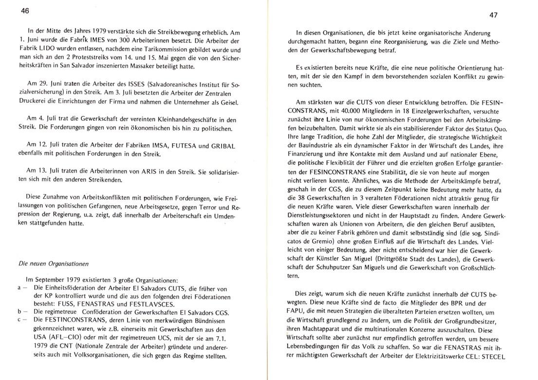 El_Salvador_Infostelle_1983_150_Jahre_Kampf_25