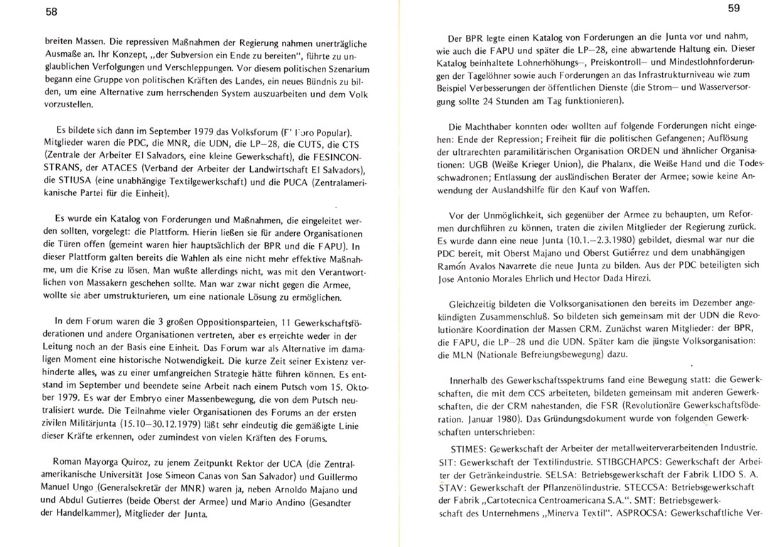 El_Salvador_Infostelle_1983_150_Jahre_Kampf_31