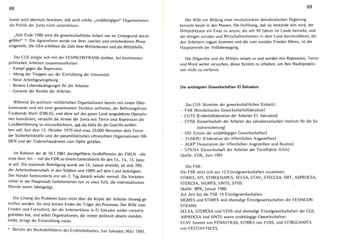 El_Salvador_Infostelle_1983_150_Jahre_Kampf_36