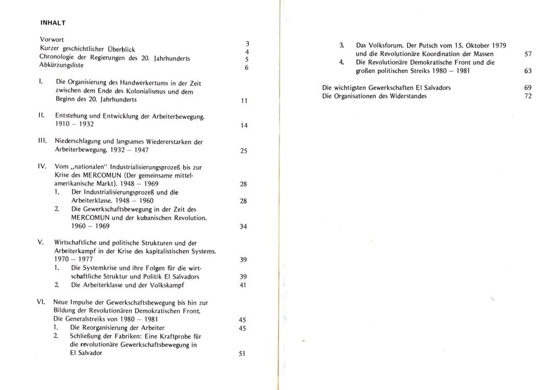 El_Salvador_Infostelle_1983_150_Jahre_Kampf_39