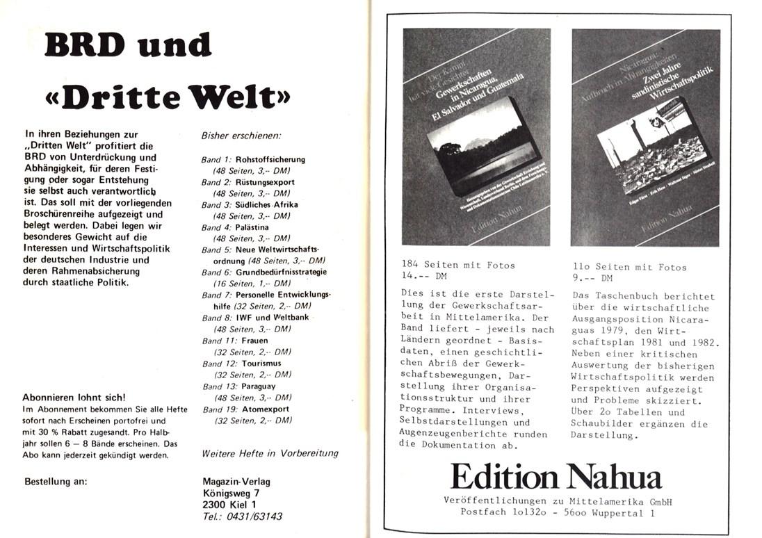 El_Salvador_Infostelle_1983_150_Jahre_Kampf_42
