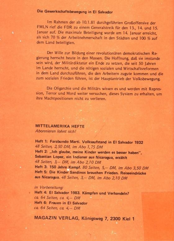 El_Salvador_Infostelle_1983_150_Jahre_Kampf_43