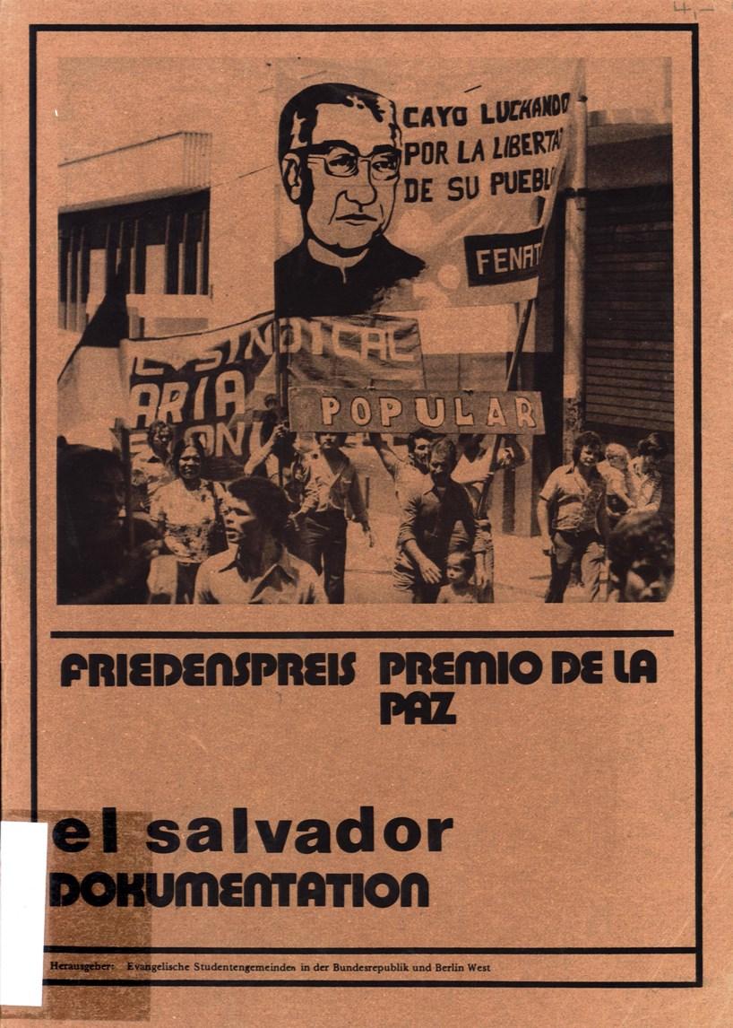 El_Salvador_Friedenspreis_01