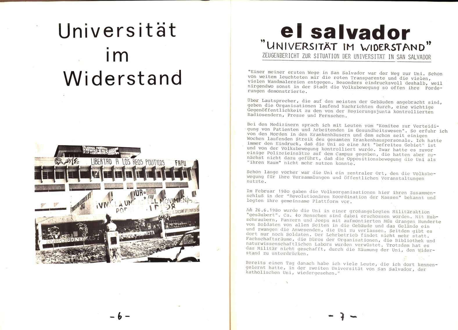 El_Salvador_Friedenspreis_06