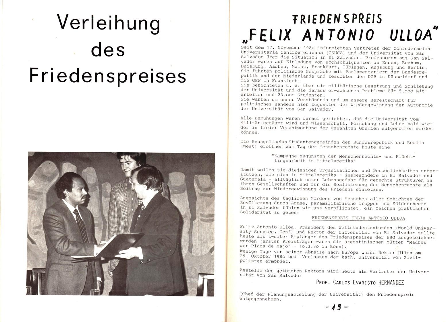 El_Salvador_Friedenspreis_12