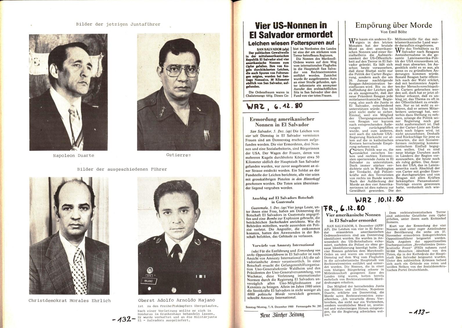 El_Salvador_Friedenspreis_69