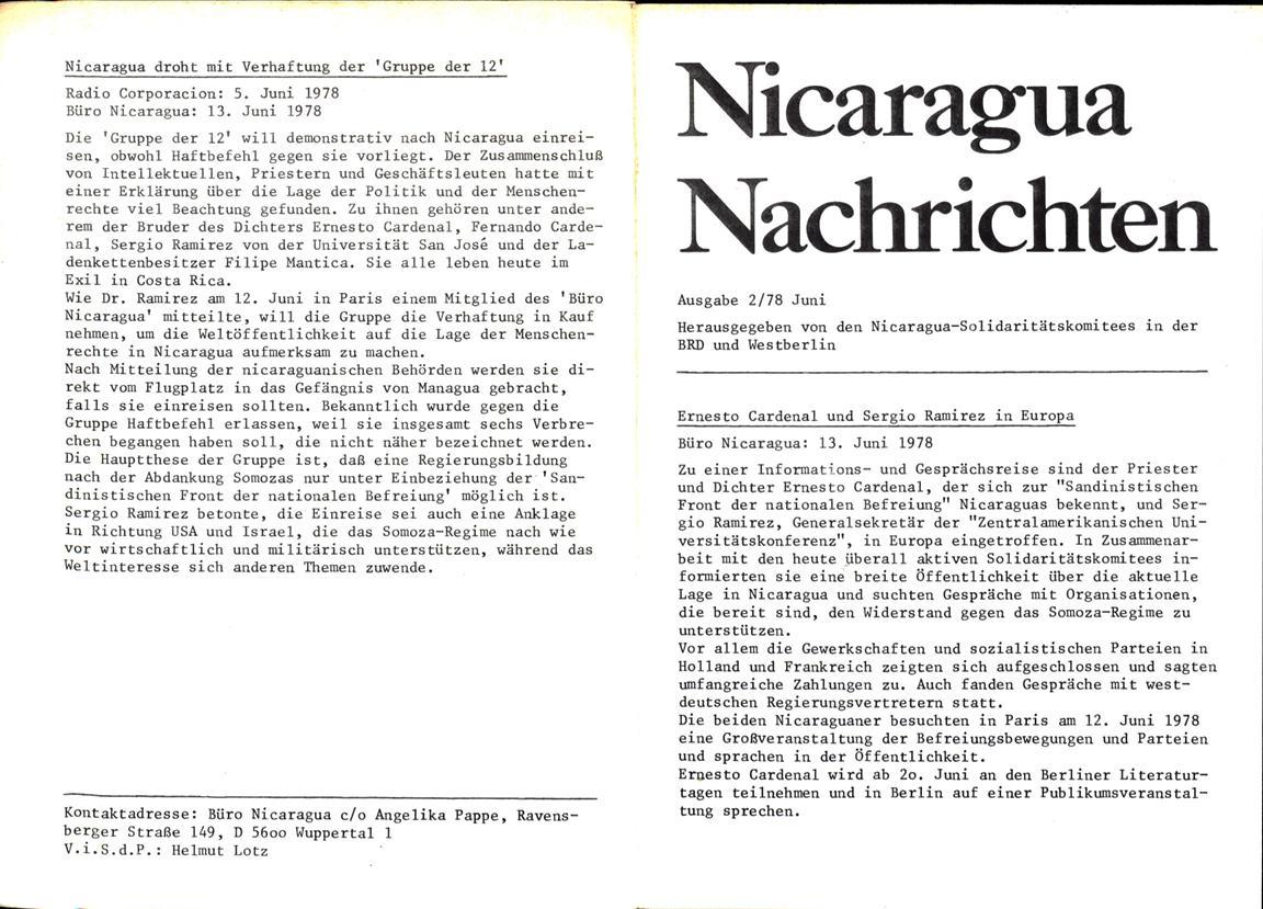 Nicaragua_Nachrichten_19780600_2_01