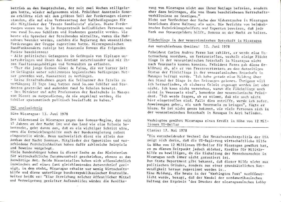 Nicaragua_Nachrichten_19780600_2_03