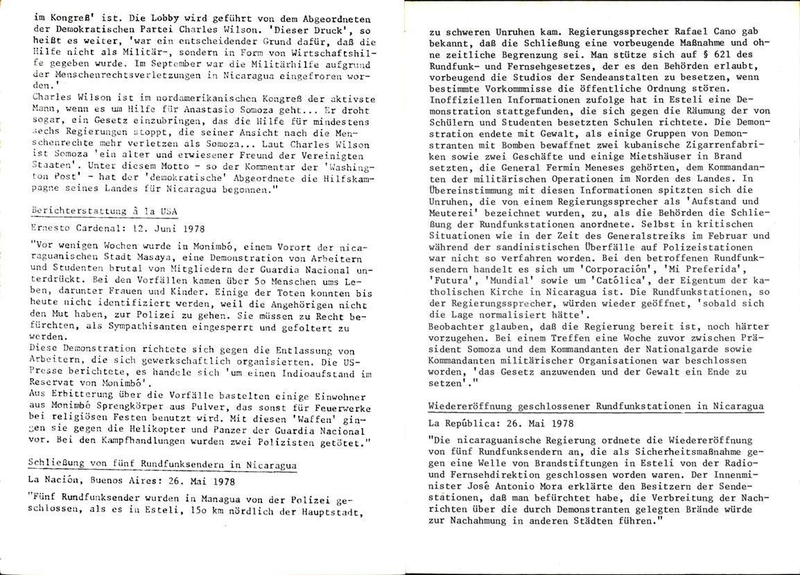 Nicaragua_Nachrichten_19780600_2_04