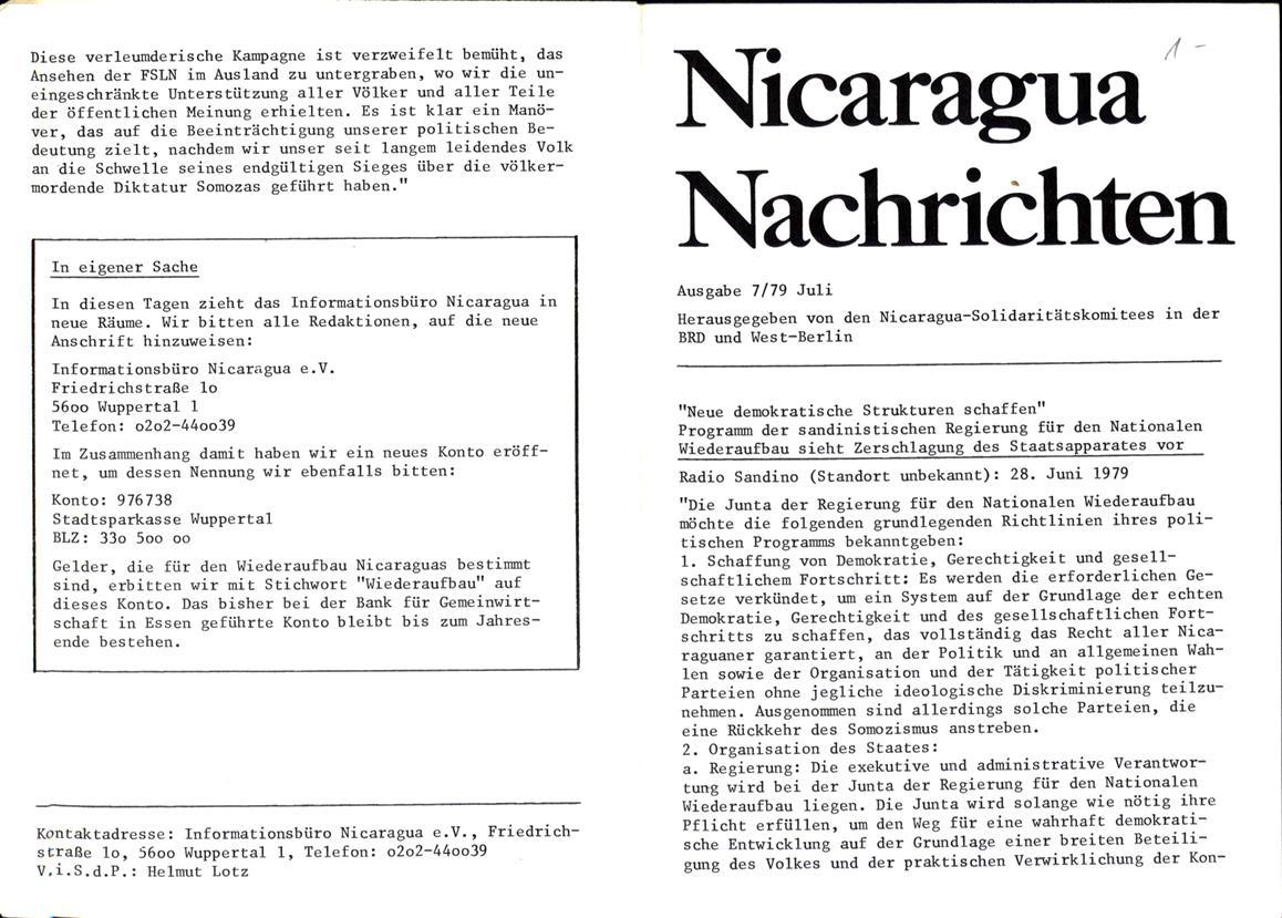 Nicaragua_Nachrichten_19790700_7_01
