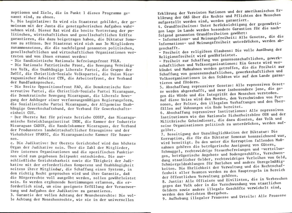 Nicaragua_Nachrichten_19790700_7_02