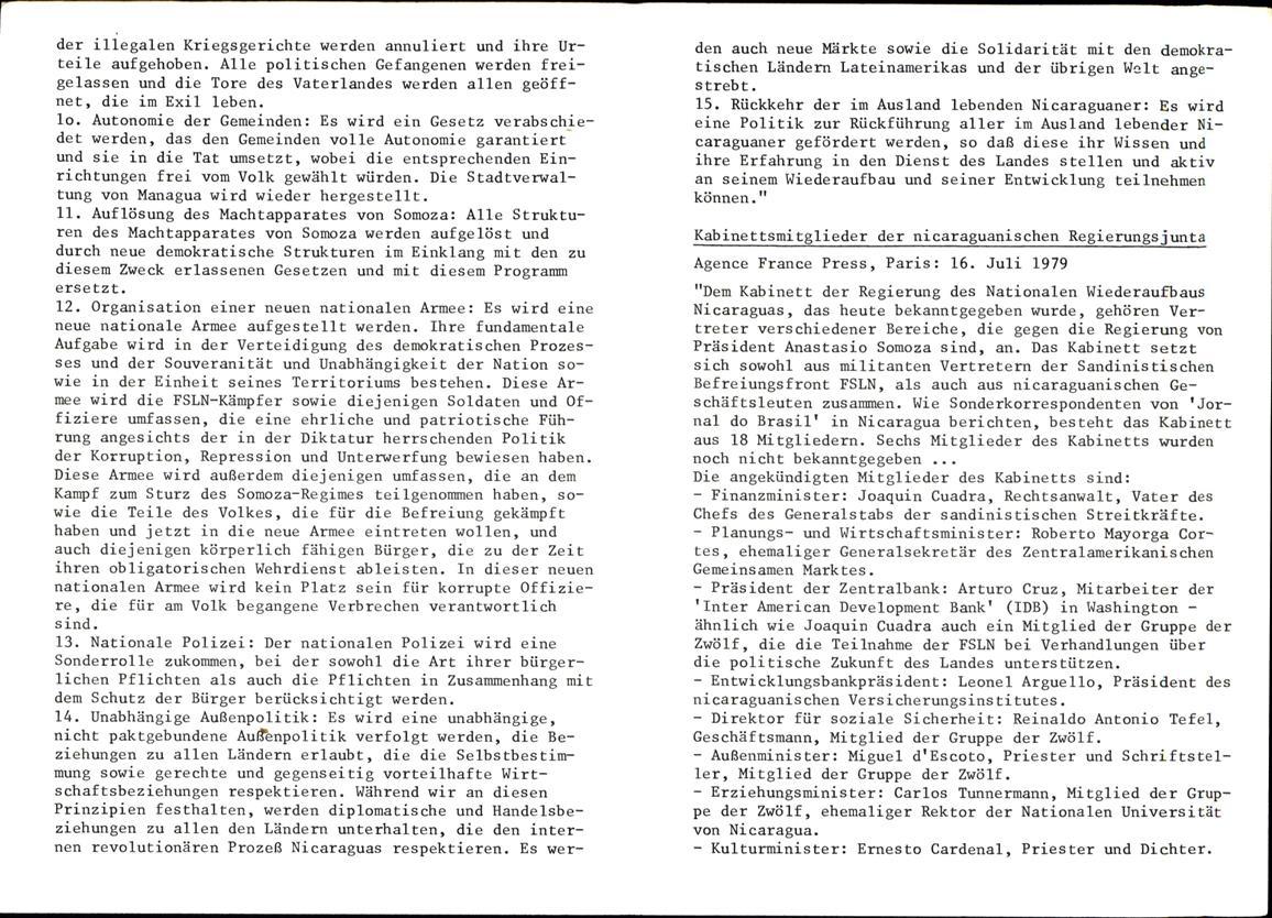 Nicaragua_Nachrichten_19790700_7_03