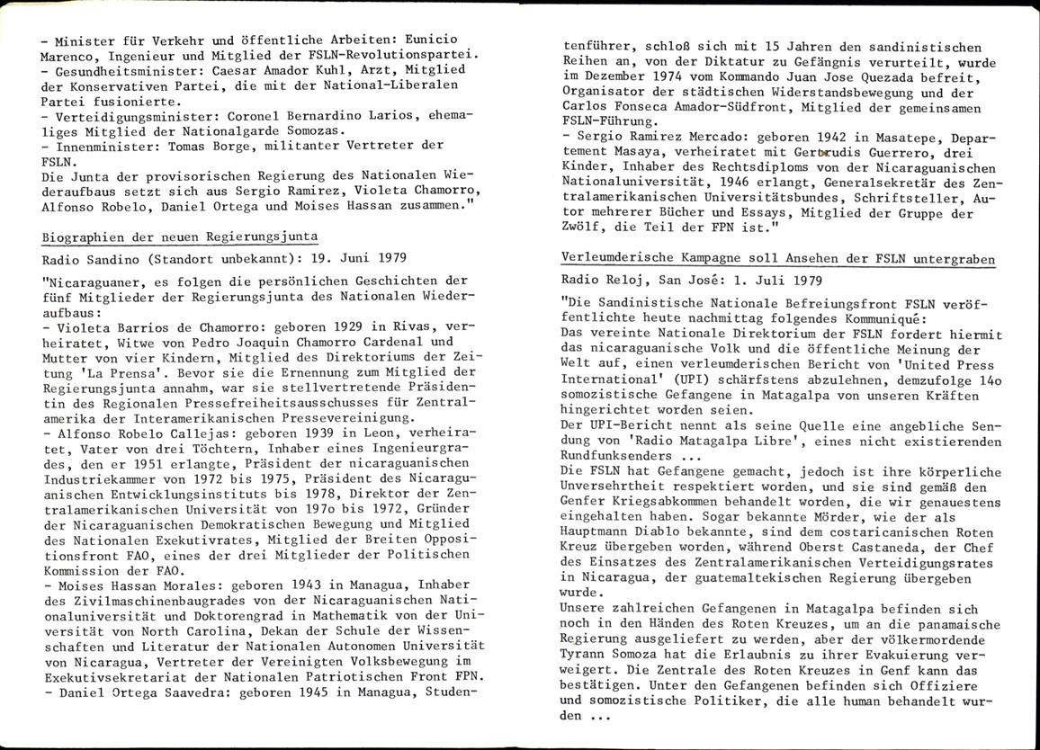 Nicaragua_Nachrichten_19790700_7_04
