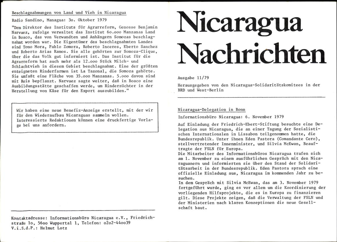 Nicaragua_Nachrichten_19791100_11_01