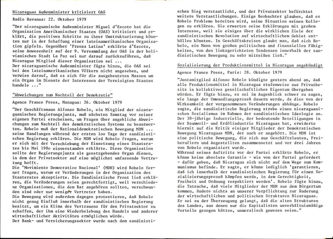 Nicaragua_Nachrichten_19791100_11_02