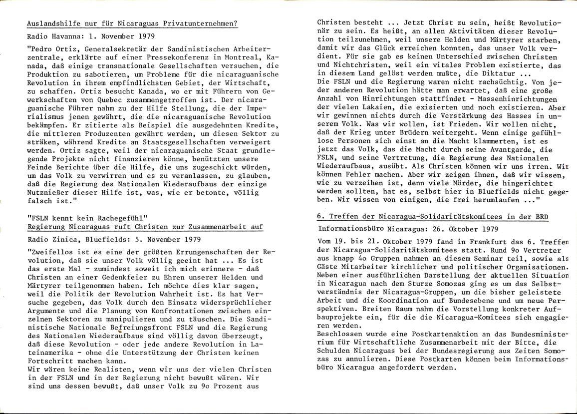 Nicaragua_Nachrichten_19791100_11_03