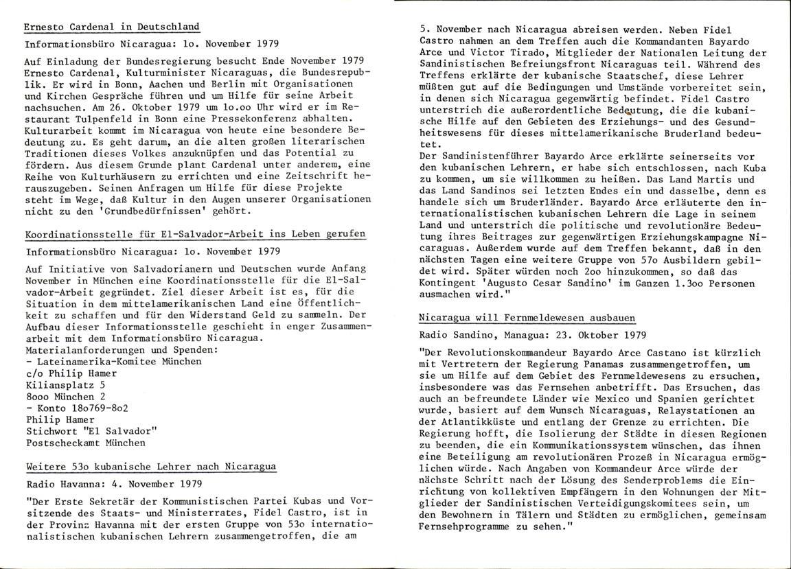 Nicaragua_Nachrichten_19791100_11_04