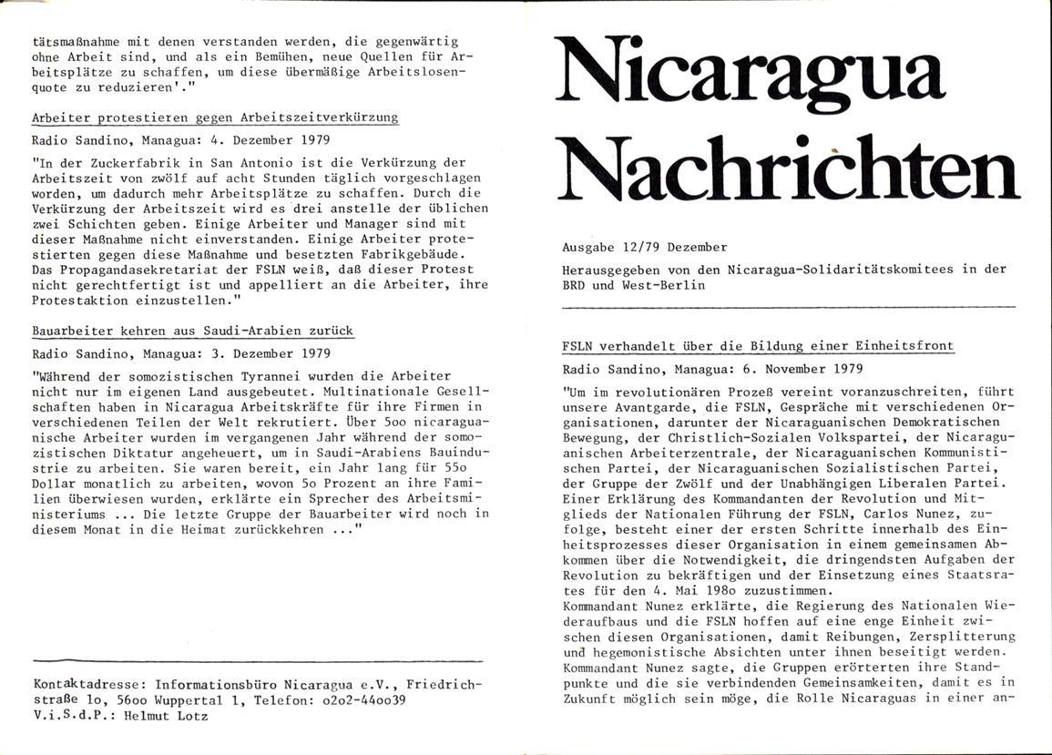 Nicaragua_Nachrichten_19791200_12_01