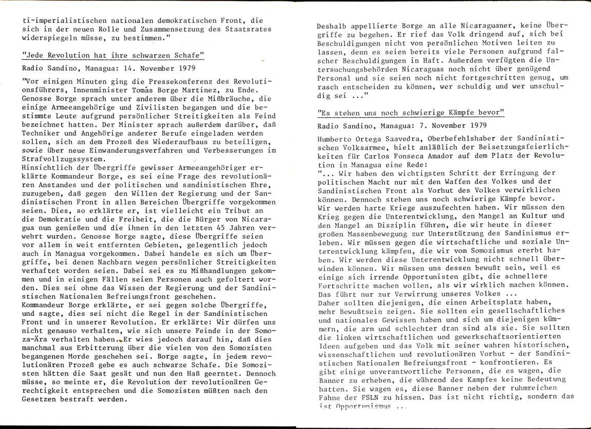 Nicaragua_Nachrichten_19791200_12_02