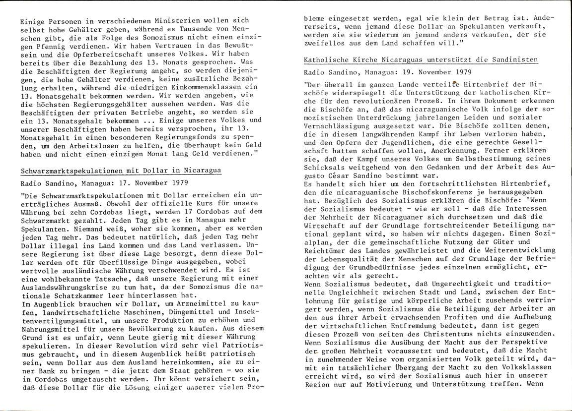 Nicaragua_Nachrichten_19791200_12_03