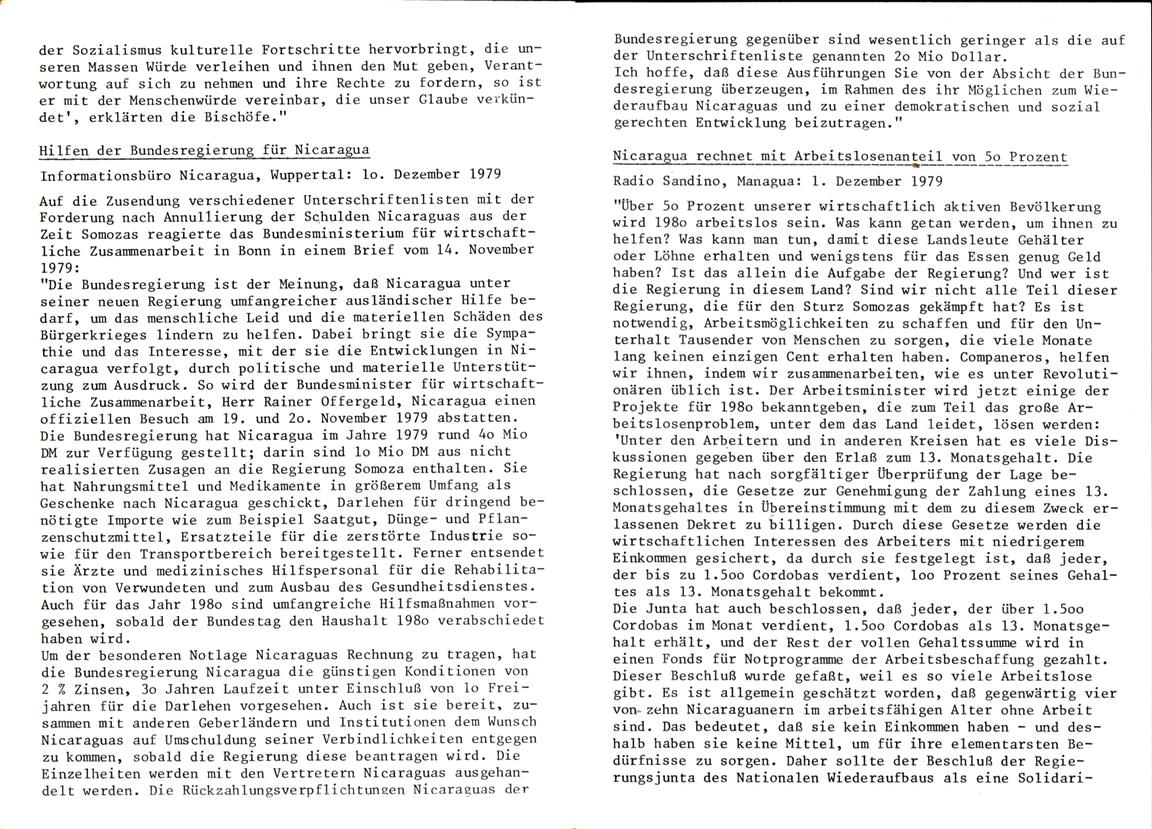 Nicaragua_Nachrichten_19791200_12_04