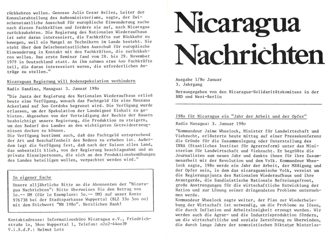 Nicaragua_Nachrichten_19800100_1_01