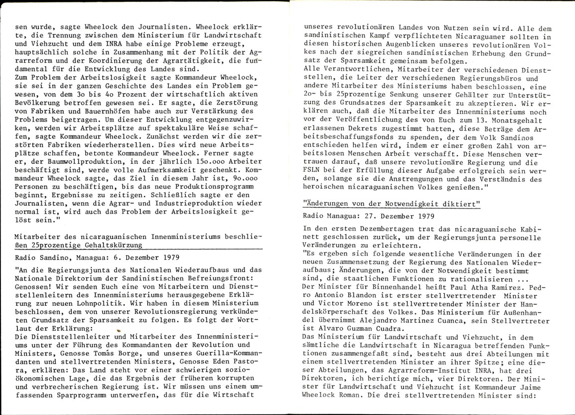 Nicaragua_Nachrichten_19800100_1_02