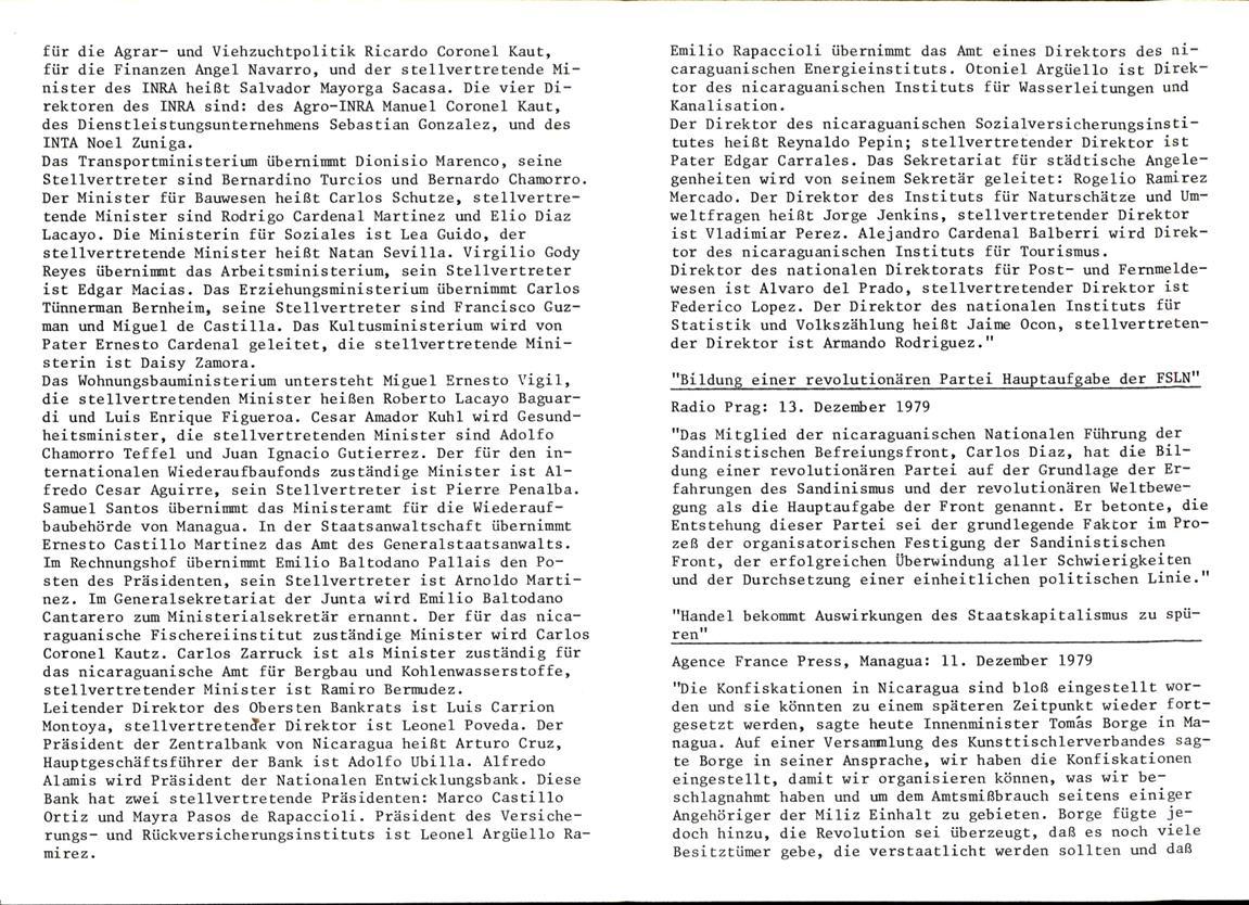Nicaragua_Nachrichten_19800100_1_03
