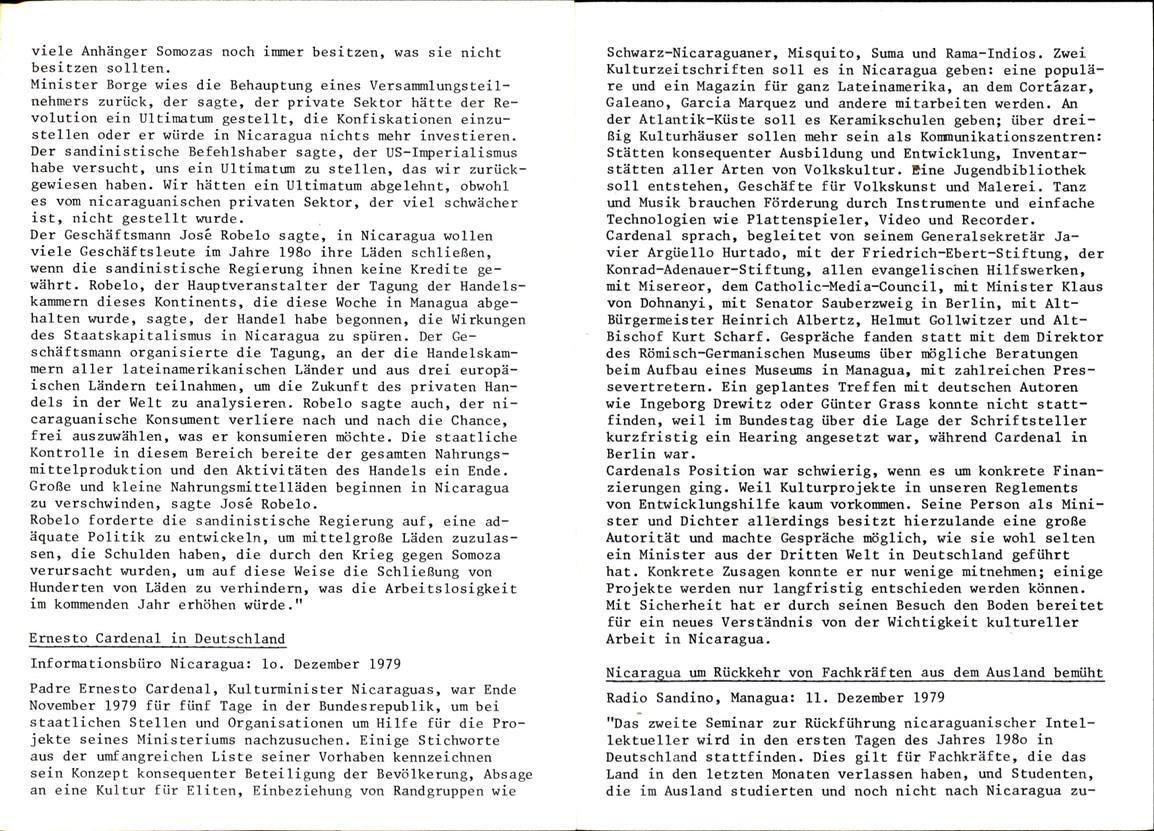Nicaragua_Nachrichten_19800100_1_04