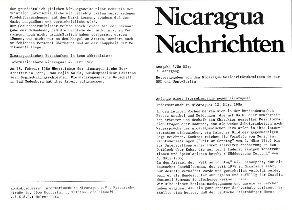 Nicaragua_Nachrichten_19800300_3_01