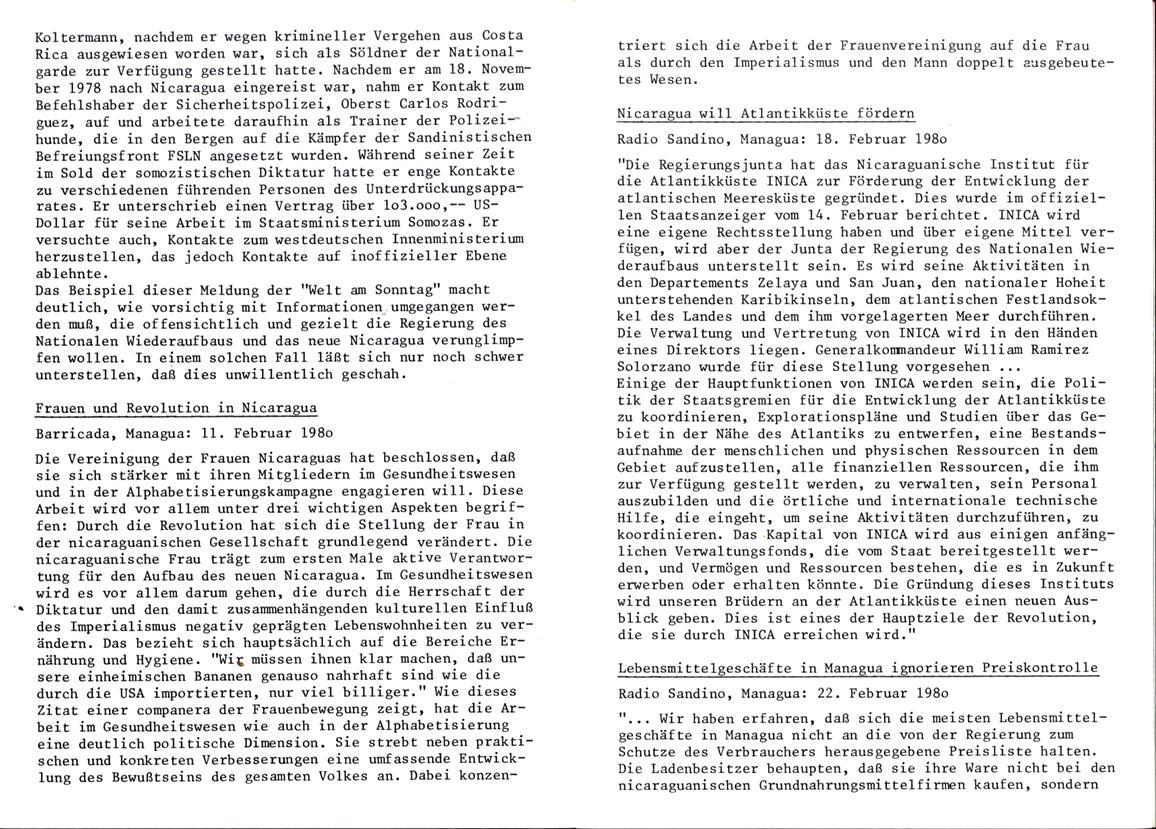 Nicaragua_Nachrichten_19800300_3_02