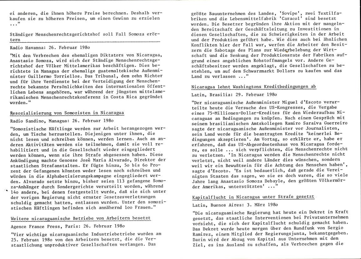 Nicaragua_Nachrichten_19800300_3_03