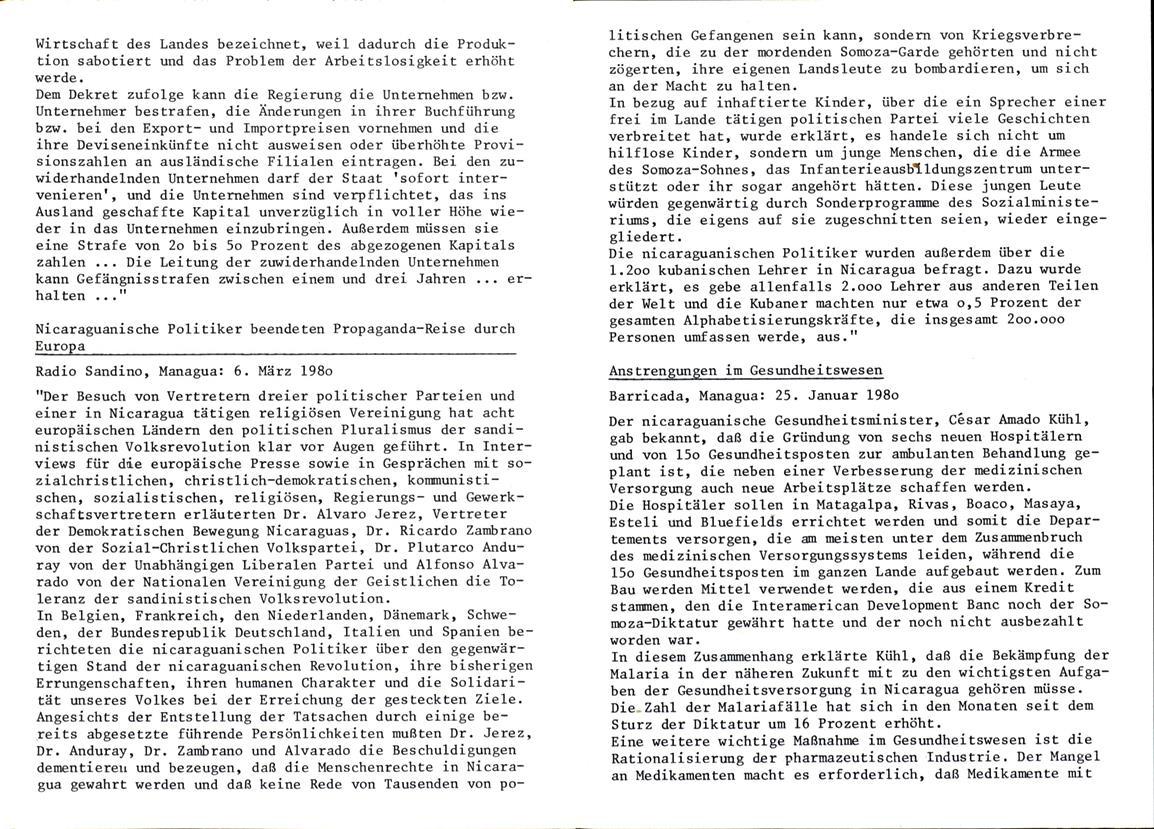 Nicaragua_Nachrichten_19800300_3_04